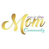 Stay at Home Mom Community