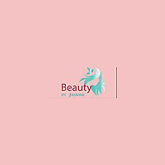 Beauty Girl Jasmine