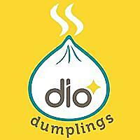 Diostar Dumplings