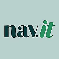 Nav.it   Financial wellness starts here