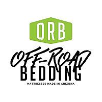 Off-Road Bedding