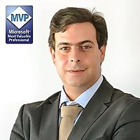 Nuno Árias Silva Website