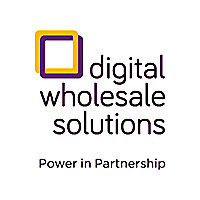 Digital Wholesale Solutions