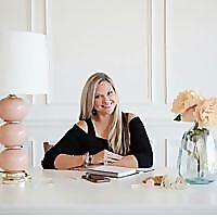 Brooke Collins' Life Coach Blog