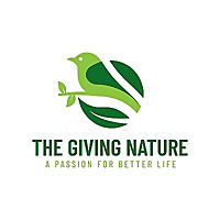 The Giving Nature