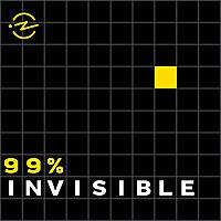 99% Geek