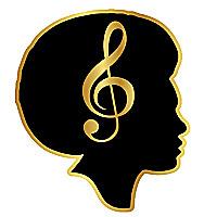 Bring Back Soul Music