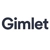 Gimlet | Conviction