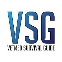 VetMed Survival Guide