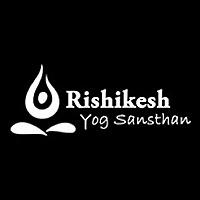 Rishikesh Yog Sansthan : Yoga Blog