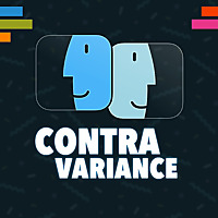 Contravariance. A Swift Podcast