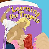 Learning The Tropes