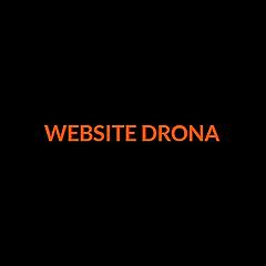 Website Drona