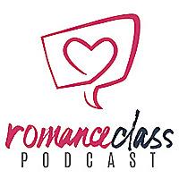 RomanceClass Podcast