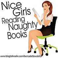 Nice Girls Reading Naughty Books