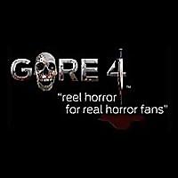 Gore 4