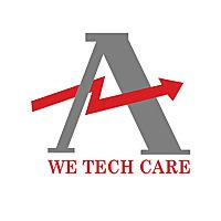 CNC Repair,Replacement and Retofit