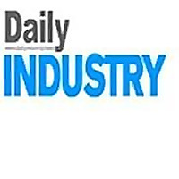 Daily Industry News