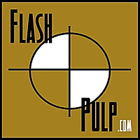 Flash Pulp