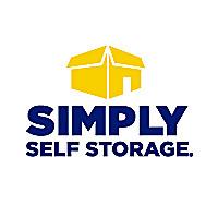 Simply Self Storage | Storage & Organization Tips
