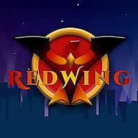 RedWing: The Audio Drama