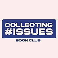 Collecting Issues