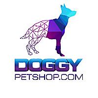 Doggypetshop