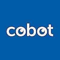 Cobot Blog
