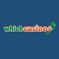 Which Casinos
