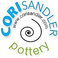 Cori Sandler   Studio Potter