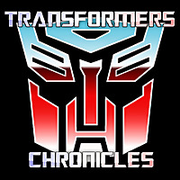 Transformers Chronicles