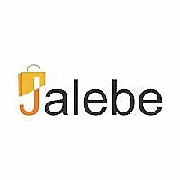 Jalebe.Com