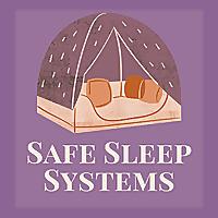 Safe Sleep Systems