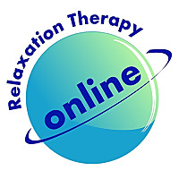 Relaxation Therapy Tips