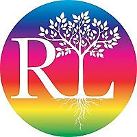 Richardson Living