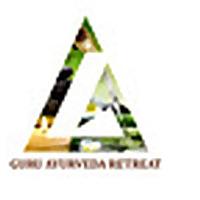 Guru Ayurveda Retreat