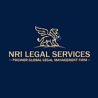 Nri Legal Services | Property lawyers in India