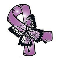 Fibro Ramblings | Living with Fibromyalgia