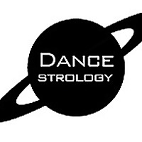 Dancestrology