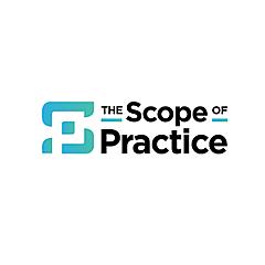 The Scope of Practice
