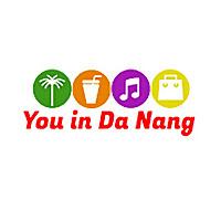 You In Da Nang