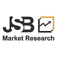 Market Research Blog   JSB Market Research