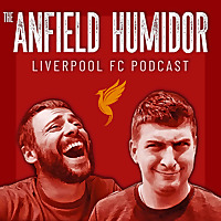 The Anfield Humidor