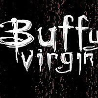 Buffy Virgin