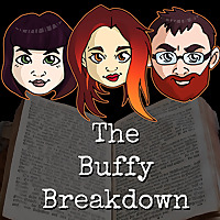 The Buffy Breakdown