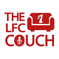 The LFC Couch