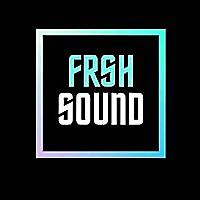 Frsh Sound