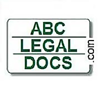 Colorado Notary Blog