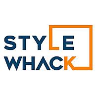 Stylewhack