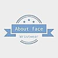 About Facewrist Wear